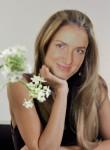 Arina, 37, Abakan