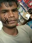 Dinesh, 75, New Delhi