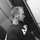 Konrad , 22  , Czestochowa