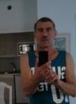 Evgeniy, 62  , Tyumen