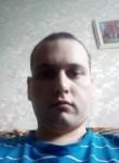 vladimir, 29  , Kamen-na-Obi