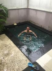 Petr, 32, Thailand, Kathu