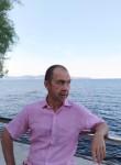 Sergey, 45  , Tolyatti