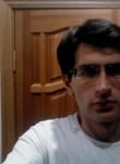 Adonis, 35, Saratov