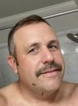 Pete, 45  , Shreveport