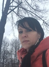 Svetlana, 37, Russia, Saint Petersburg