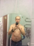 Kirill, 31  , Longyearbyen