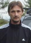 Edik, 52  , Kommunar
