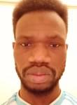 Karim, 25, Aulnay-sous-Bois