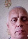 Nikolay, 51  , Shadrinsk