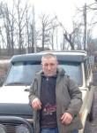 Sasha, 57  , Fastiv