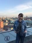 Anastasiya, 29, Nakhabino