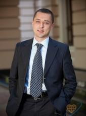 Аксель, 40, Россия, Севастополь