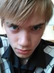 Matvey, 18, Myski