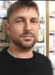 VicToRRR, 37, Pyatigorsk
