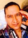 Gustavo, 50  , Guadalajara