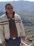 Azamat, 35  , Samarqand