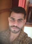 Anuj, 28  , Sohna