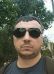 Sasha, 38  , Krasnoznamensk (MO)