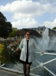 iren, 56  , Mulhouse