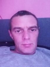 Zheka, 36, Ukraine, Shchastya