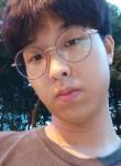 boyboyboyboy, 18  , Taipei