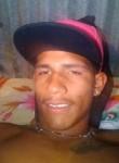 Carlos, 19  , Medellin