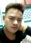 นาฟ, 25  , Bangkok