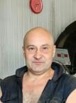 Viktor, 42, Kiev
