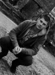 Kirill, 21  , Krasnodar