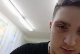 Kirill, 19 - Just Me