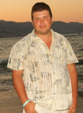 Konstantin, 45, Russia, Elektrostal
