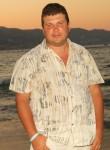 Konstantin, 44  , Elektrostal