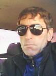 Андрей, 41 год, Врангель