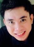 Reygel, 33  , Tuguegarao City