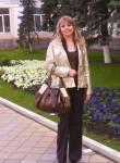 Elena, 47, Stavropol