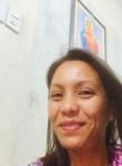 donna  jean, 36  , Binonga