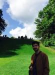 Shazwaz, 35  , Kongens Lyngby