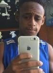 Lucas, 19  , Sao Joao de Meriti