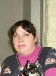 EVGENIYa, 36  , Kamyshin