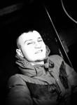 Yan, 18  , Kiev