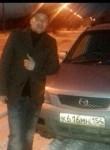 yuriy, 44  , Kulunda