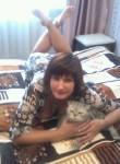 арина, 47, Samara