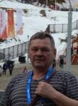 ANATOLIY, 57  , Chelyabinsk