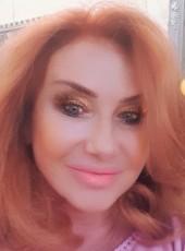Лера, 46, Россия, Санкт-Петербург