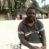 Jean Claude, 65  , Jacmel