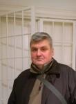 Vladimir , 56  , Berdychiv