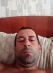 Aleksey, 41  , Barnaul