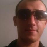 Sergiusz, 27  , Kamien Pomorski