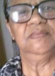 Eunice, 65  , Sao Paulo